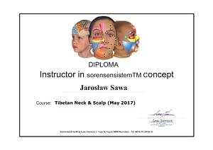 Instruktor-dyplom-Tybet