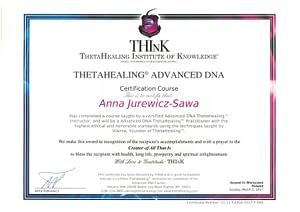 SKM_C364e18120413500-1-theta-advanced-dna