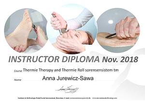 Themie-instructor-diploma-Anna-jpg