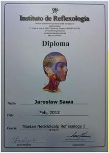 refleksologia-tybetanska