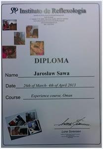 dyplom-Oman