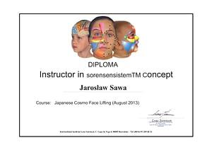 Instruktor-dyplom-Lifting (1)